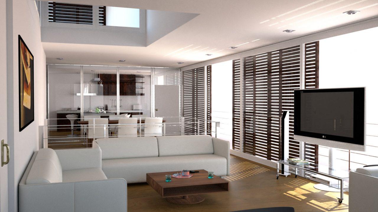Tasteful-Home-Interior-design